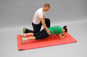 Om Personlig Trening: Alle kan ha nytte av personlig trening